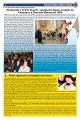 Numero Quattro - Duomo Polistena - Page 3