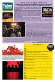 Numero Quattro - Duomo Polistena - Page 4