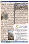 Numero Quattro - Duomo Polistena - Page 6