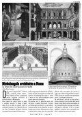 DIC - Associazione Arte Mediterranea - Page 5