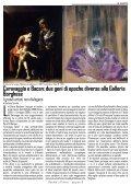 DIC - Associazione Arte Mediterranea - Page 6