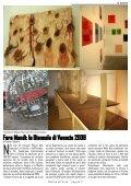 DIC - Associazione Arte Mediterranea - Page 7