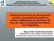 apresentação em pdf - Iesa Cipgeo - UFG