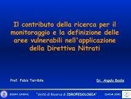 Diapositiva 1 - STAPA CePICA Avellino