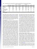Nitrosopumilus maritimus genome reveals unique - de la Torre ... - Page 2