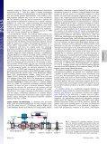 Nitrosopumilus maritimus genome reveals unique - de la Torre ... - Page 3