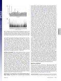 Nitrosopumilus maritimus genome reveals unique - de la Torre ... - Page 5