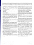 Nitrosopumilus maritimus genome reveals unique - de la Torre ... - Page 6
