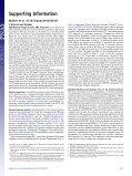Nitrosopumilus maritimus genome reveals unique - de la Torre ... - Page 7