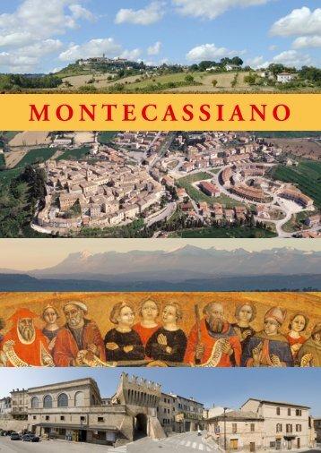 MONTECASSIANO - ARMANDO FOTO com