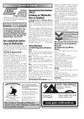 Einladung zur Weihnachts - Amt Eggebek - Seite 6
