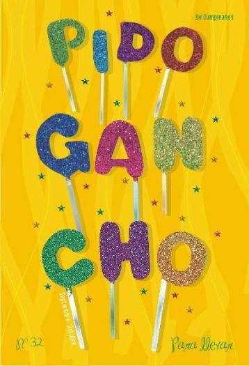 Untitled - Pido Gancho