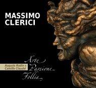 catalogo clerici - La Provincia di Como