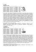 oroscopo cinese - Passepartout - Page 3