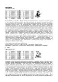 oroscopo cinese - Passepartout - Page 4