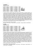 oroscopo cinese - Passepartout - Page 6
