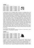 oroscopo cinese - Passepartout - Page 7