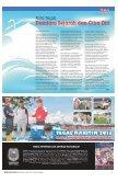 10U72ZV - Page 3