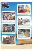 10U72ZV - Page 6
