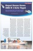 10U72ZV - Page 7