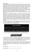 mono amplifier operation & installation - Page 2
