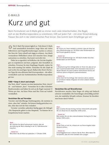 Ein Gutes Angebot Jutta Sauer Seminare Und Coaching