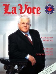 download PDF - La Voce