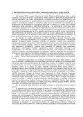 Criteri clinico-organizzativi per il trasferimento del paziente critico ... - Page 7
