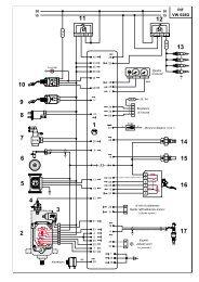 VW 028D - AutoService Group