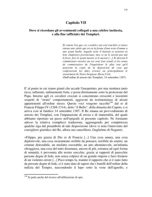 Velocità datazione musulman à Paris