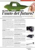 per il vostro fAtturAto - Page 7