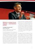 «La Svizzera non deve perciò diventare più europea, bensì l ... - ASNI - Page 3