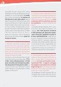 «La Svizzera non deve perciò diventare più europea, bensì l ... - ASNI - Page 6