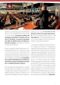 «La Svizzera non deve perciò diventare più europea, bensì l ... - ASNI - Page 7
