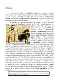 Modulo didattico 1 – Il sistema economico e la sua ... - IIS L.Nobili - Page 2