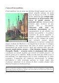 Modulo didattico 1 – Il sistema economico e la sua ... - IIS L.Nobili - Page 3