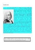 Modulo didattico 1 – Il sistema economico e la sua ... - IIS L.Nobili - Page 4