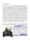 Modulo didattico 1 – Il sistema economico e la sua ... - IIS L.Nobili - Page 5