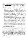 Modulo didattico 1 – Il sistema economico e la sua ... - IIS L.Nobili - Page 6