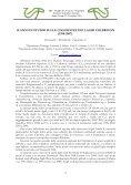 Atti Riunione 2010 - Società Botanica Italiana - Page 4