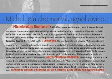 Michele, più che mortal.pdf