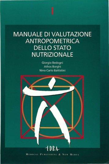 scarica il libro in formato pdf - Giorgio Bedogni