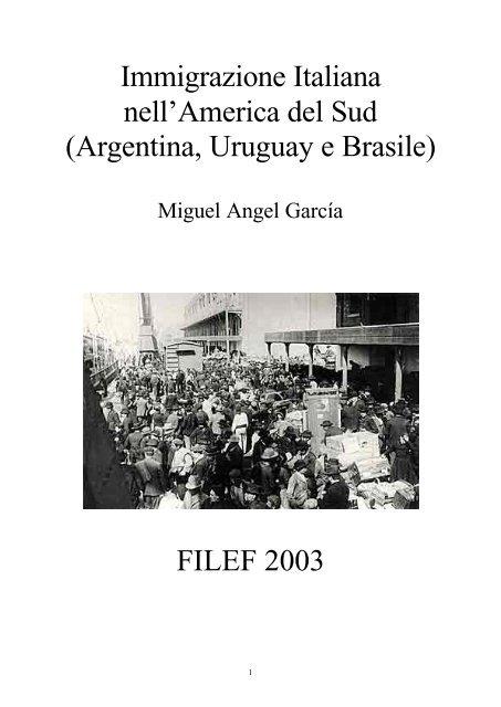 italiani sudamerica.pdf