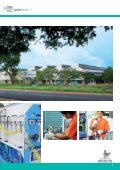 INDUSTRIA TESSILE INDIANA TexTile indusTry in india savio aT ... - Page 5