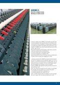GEMINIS S it/fr.pdf - Savio - Page 3