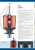 GEMINIS S it/fr.pdf - Savio - Page 4