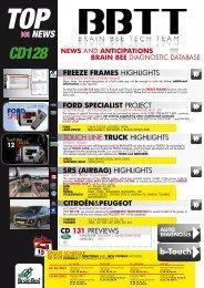 top news pdf - ageltd.ie