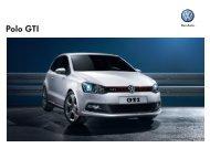 Scarica il catalogo (PDF; 1,4MB) - Volkswagen