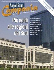 Napolisana 2011-1.pdf - Collegio Provinciale IPASVI di Napoli