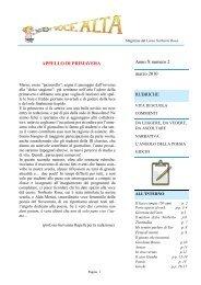 224_NUMERO 2.pdf - Liceo Norberto Rosa